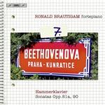 BEETHOVEN, L. van: Piano Works (Complete), Vol. 7 (Brautigam) - Sonatas Nos. 26, 27, 29
