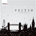 Voces8 - Christmas