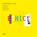 BENITA, Michel: Ethics