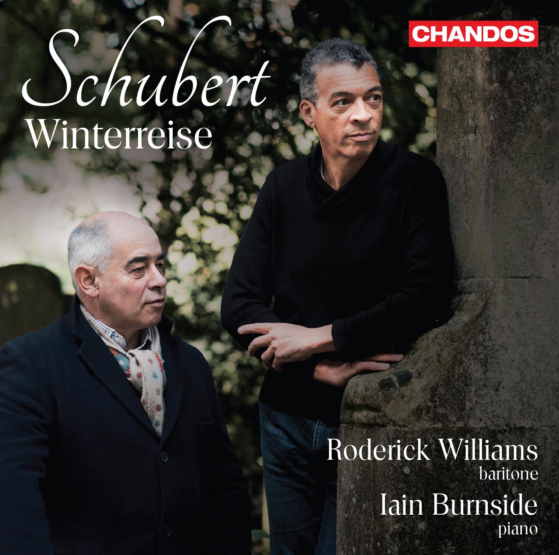 Schubert - Winterreise - Page 15 CH20163