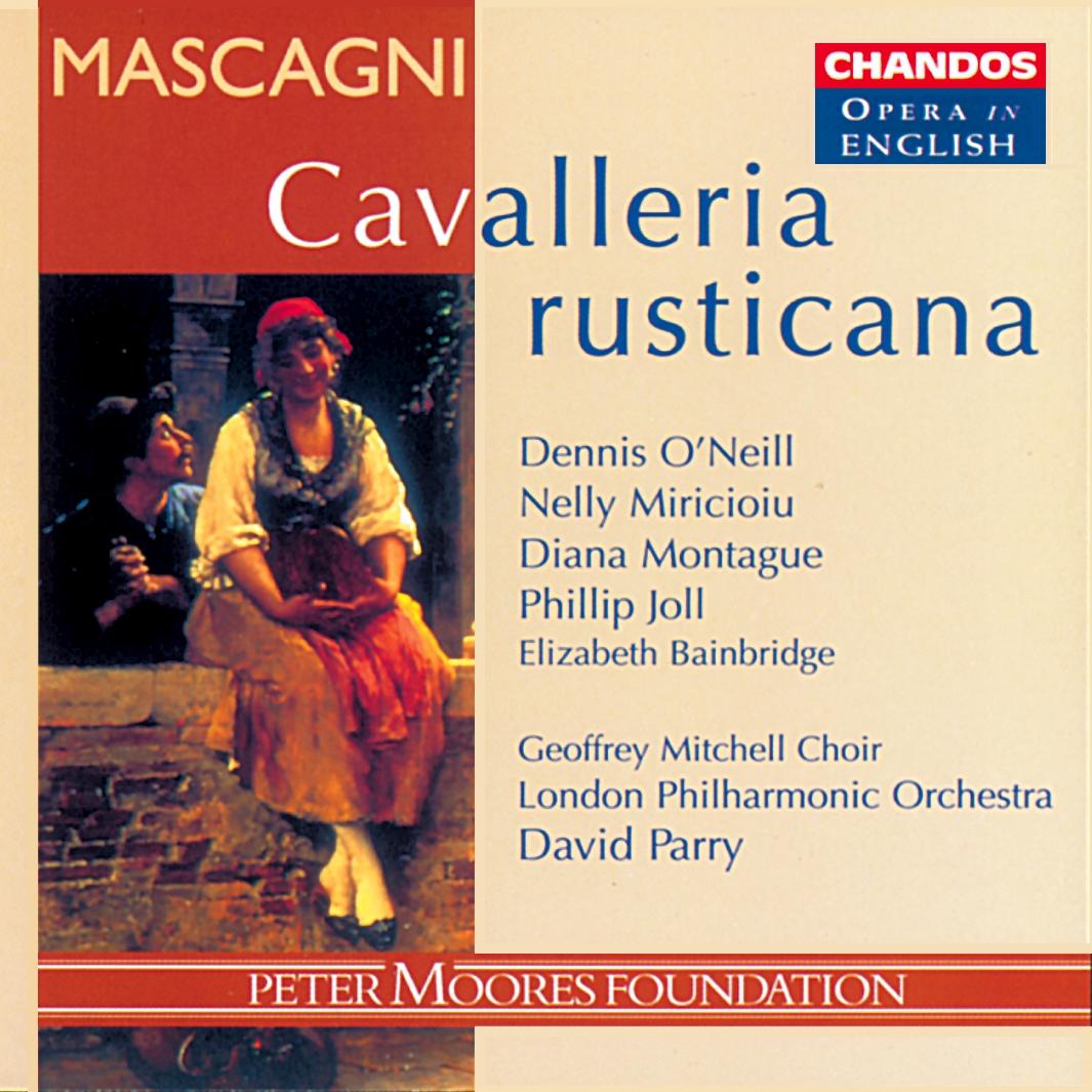 Rusticana