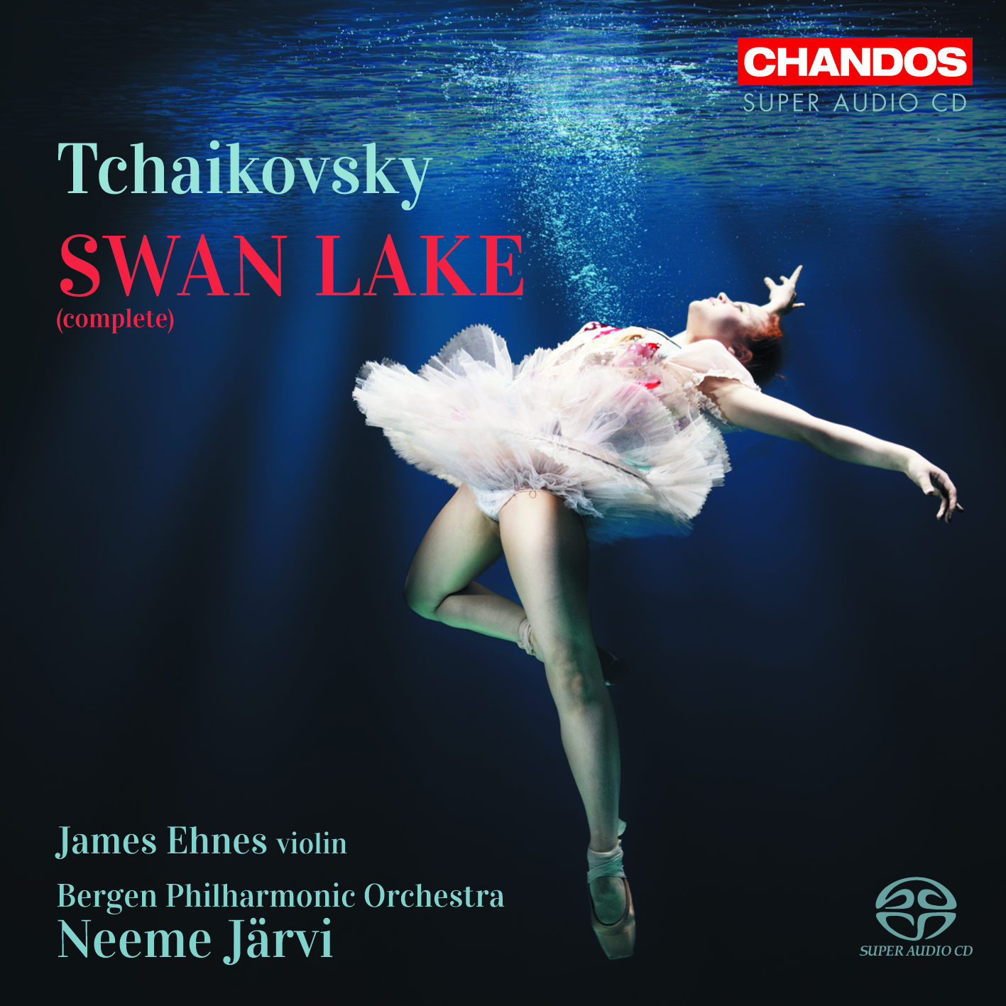a review of swan lake a ballet by pyotr illyich tchaikovsky Pyotr ilyich tchaikovsky celebrity profile - check out the latest pyotr ilyich tchaikovsky photo gallery, biography, pics, pictures, interviews, news, forums and blogs at rotten tomatoes.