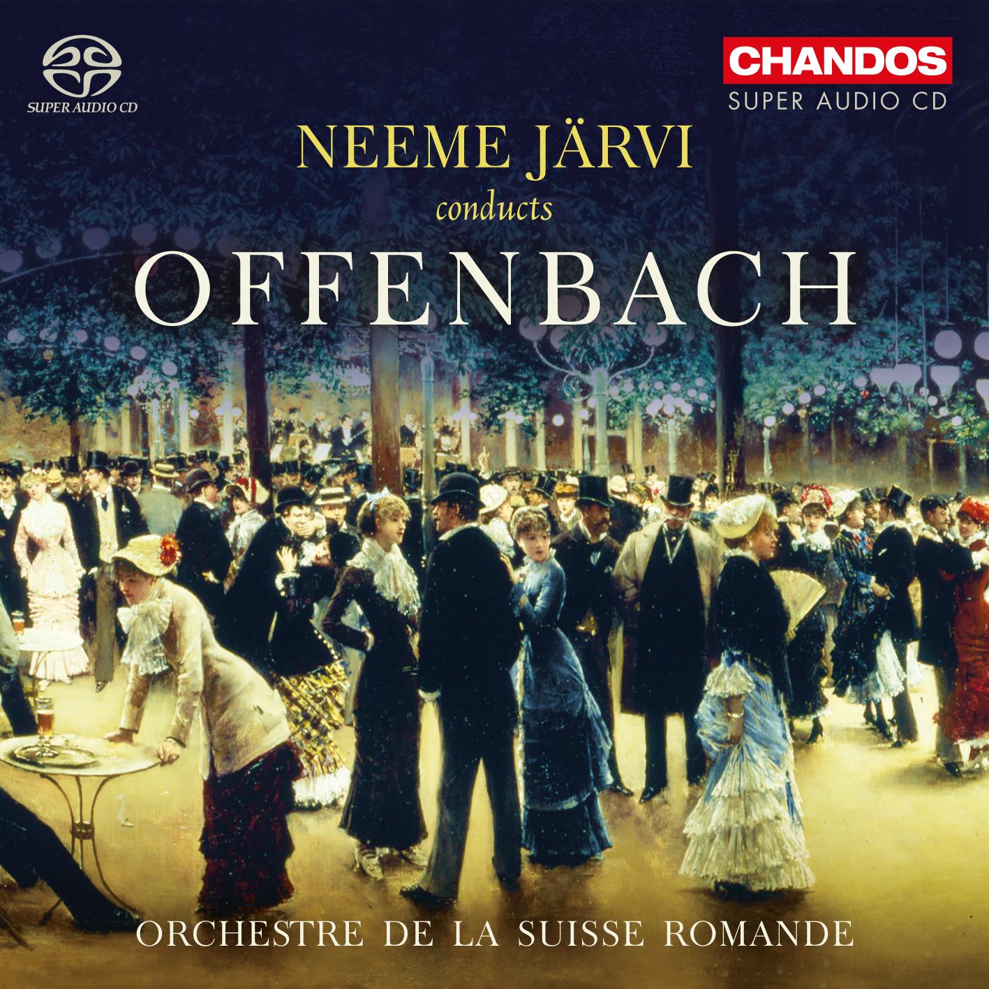 partnersuche sie dating er offenbach sucht  Offenbach Dating - Offenbach dating - Chaos en Orde.