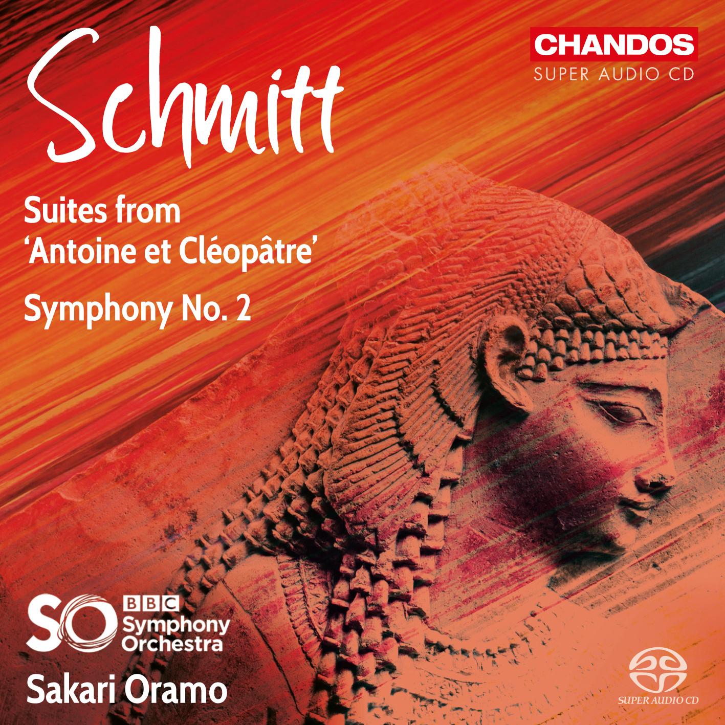 Florent SCHMITT : Le Berlioz du XX siècle ? - Page 4 CH5200