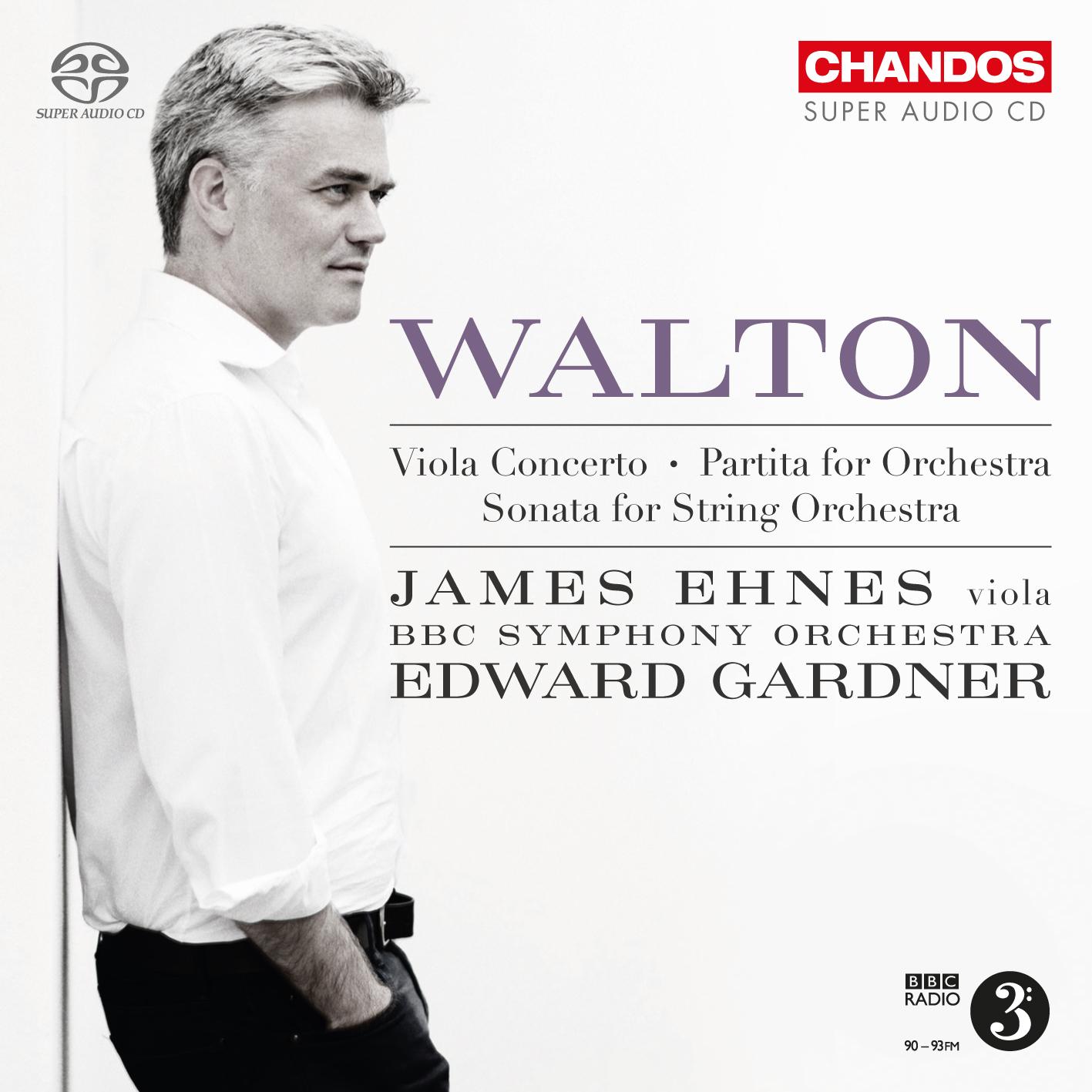 This mature cd take my bbc