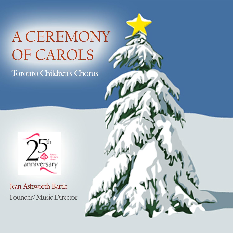 download artwork - Christmas Music Classics