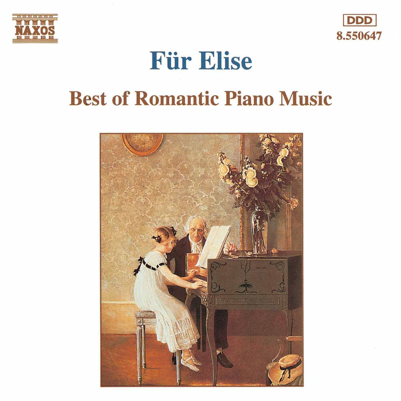 download lagu beethoven fur elise piano mp3