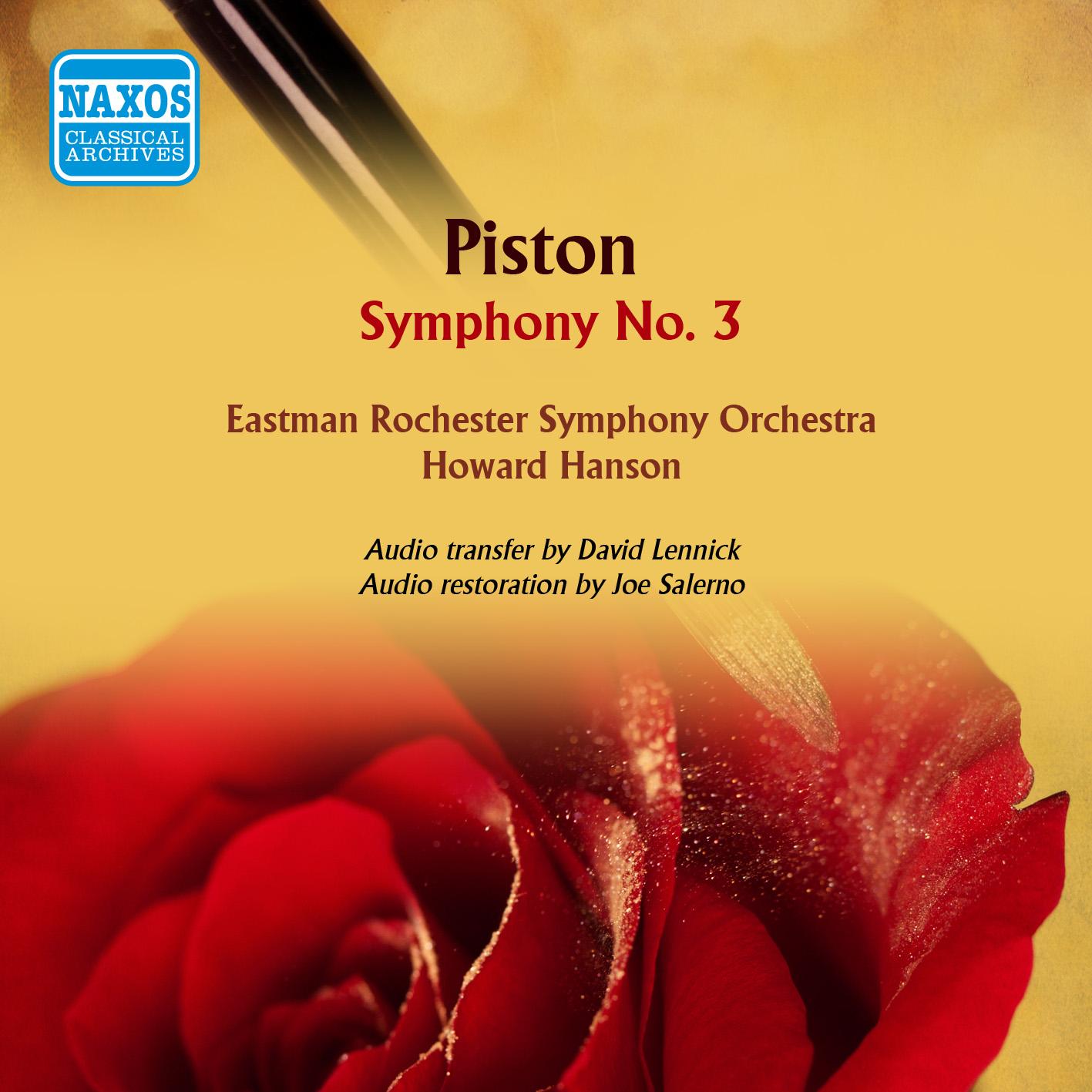 Piston Orchestration Download