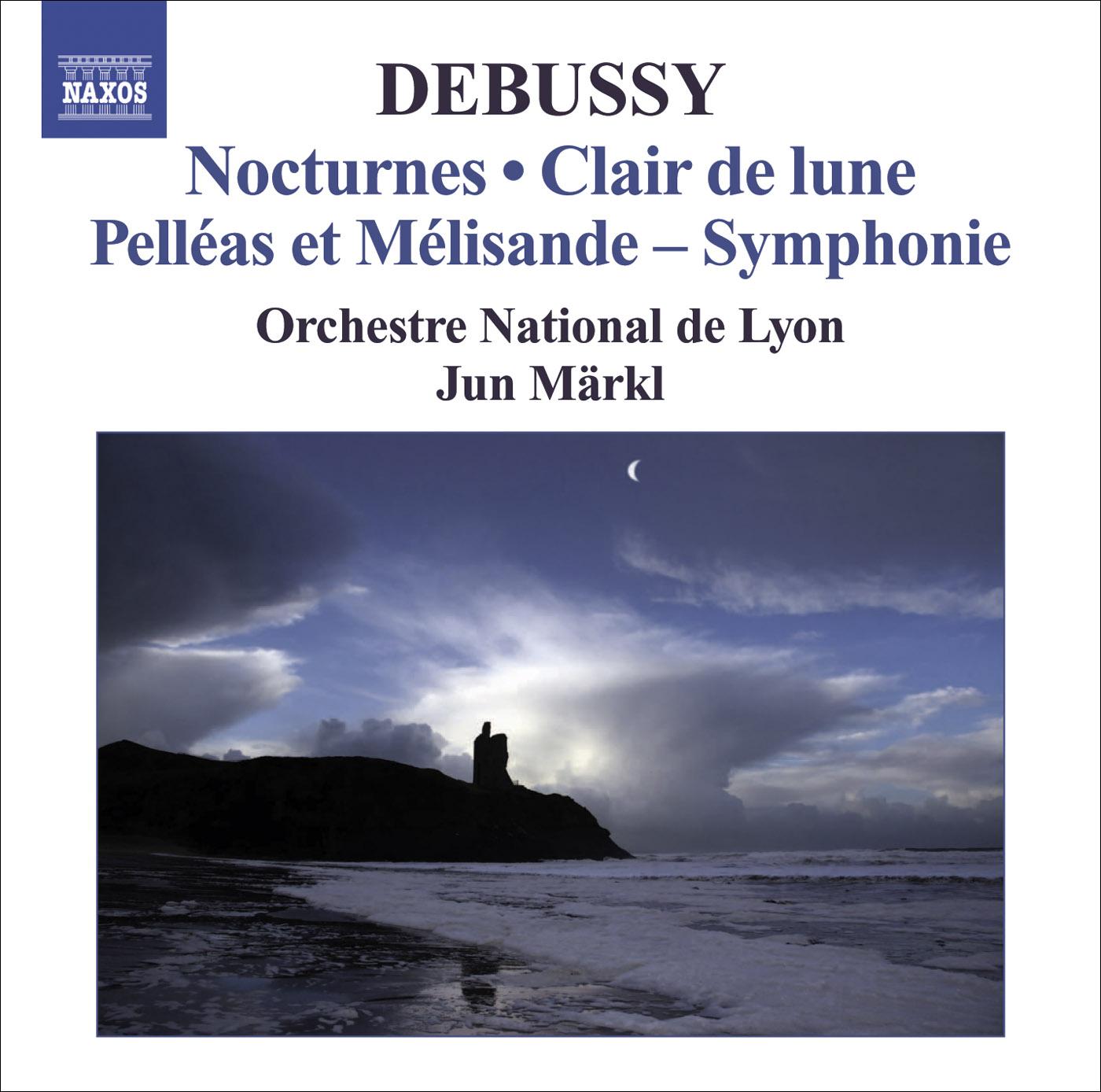 Jean-Yves Thibaudet Ravel: Les Concertos Pour Piano Etc.
