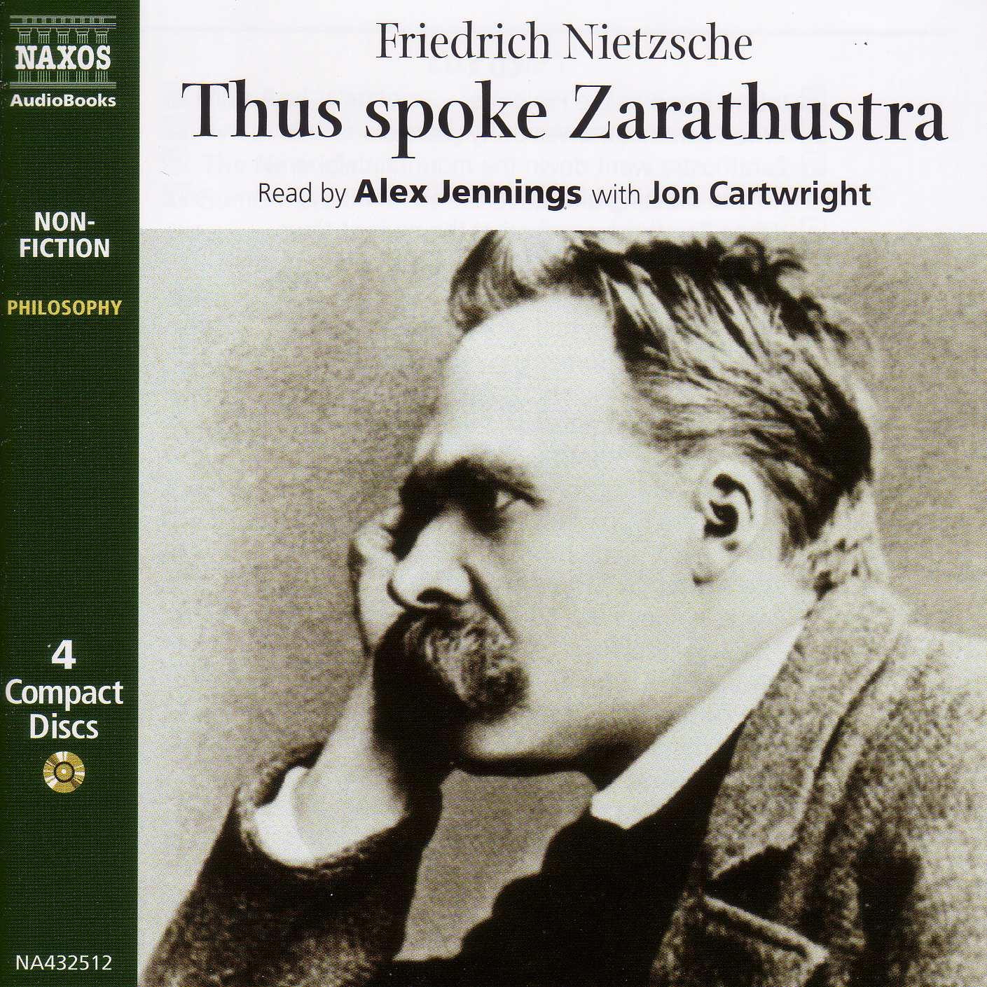 Nietzsche pdf friedrich books