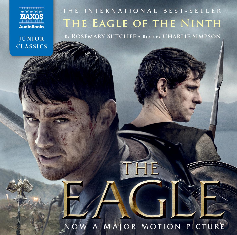 The ninth pdf eagle of