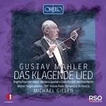 Mahler: Das klagende Lied (1893 Version) [Live]