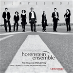 RAVEL, M.: Introduction et Allegro / Rhapsodic Quintet / CRAS, J.: Quintette / VAUGHAN WILLIAMS, R.: Merciless Beauty (Tempelhof) (Horenstein)