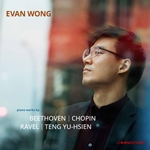 Beethoven, Chopin & Others: Piano Works