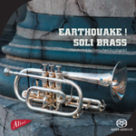 Earthquake ! , Soli Brass