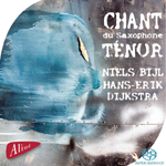Chant du Saxophone Ténor