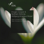 Mozart: Concertos for Piano and Orchestra