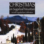 Christmas on Sugarloaf Mountain