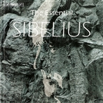 SIBELIUS (The Essential)