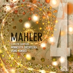 Mahler: Symphony No.?4 in G Major