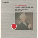 Tullochgorum: Haydn – Scottish Songs