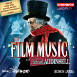 Addinsell: The Film Music of Richard Addinsell