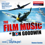Goodwin: The Film Music of Ron Goodwin