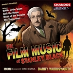 Black: The Film Music of Stanley Black