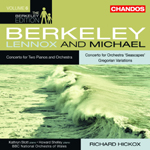 The Berkeley Edition, Vol. 6