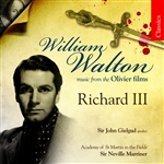 Walton: Richard III