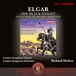 Elgar - The Black Knight
