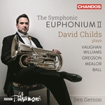 The Symphonic Euphonium II