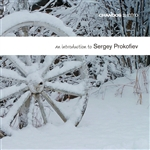 Prokofiev: Symphony No. 1/ Peter and the Wolf etc.