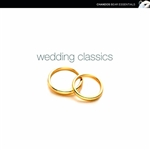 Wedding Classics 2-CD Set