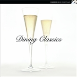 Dining Classics 2-CD Set