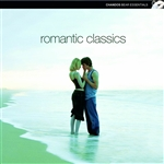 Romantic Classics 2-CD Set