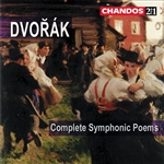 Dvorak: Various 2-CD Set