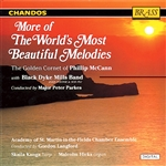 More Of World's Most Beautiful Melodies, Vol. 2