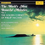 World's Most Beautiful Melodies, Vol.3