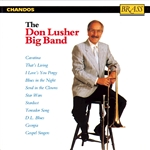 Don Lusher Big Band