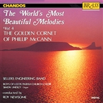 World's Most Beautiful Melodies, Vol. 4