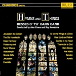 Besses: Hymns And Things