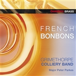 Grimethorpe: French Bonbons