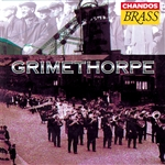 Grimethorpe: Grimethorpe