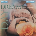 Various pianists - Daydreams - Gentle Piano Music