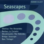 Seascapes, Various Sea Music