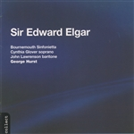 Elgar: Starlight Express Suite