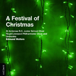 RLPO / Walters - A Festival of Christmas