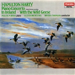 Harty: Piano Concerto