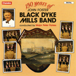 150 Years Of Black Dyke